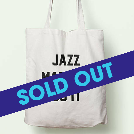 Jazz - Sold out.png