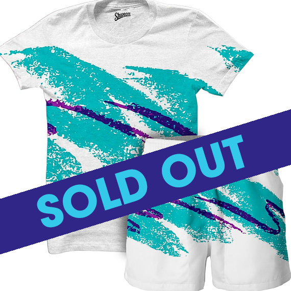 Paper cup outfit - sold out.png