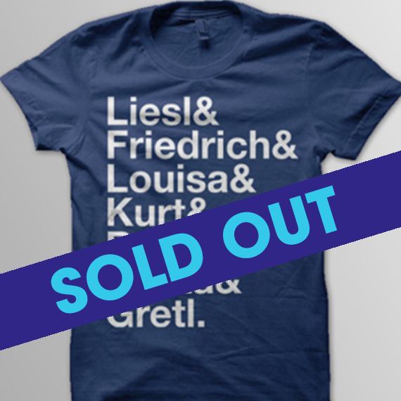 sound of music tshirt - sold out.png