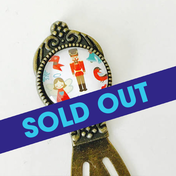 nutcracker bookmark - sold out.png