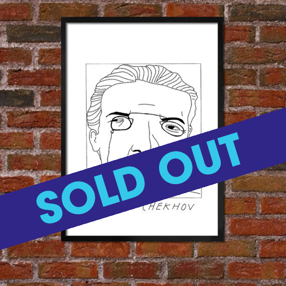badly drawn sold out.png