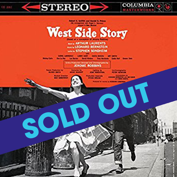 west side story sold out.png