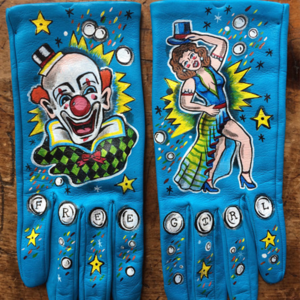 Circus+Gloves.png