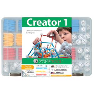 Creator+1.png