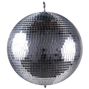 Disco+Ball.png