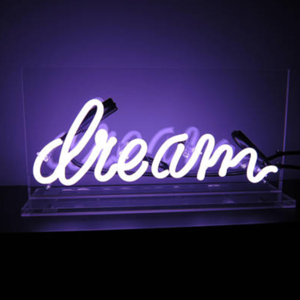 Dream+Neon.png