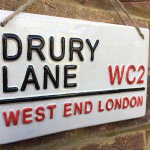 Drury+Lane+Sign.png