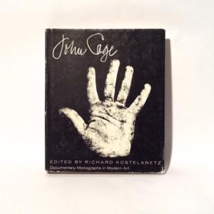 John+Cage.png