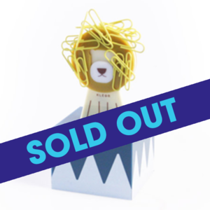 lion+paper+clip+-+sold+out.png