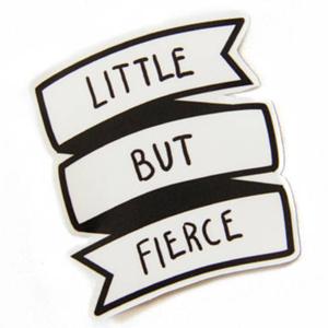 Little+But+Fierce.png