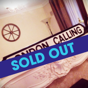 London+Calling.png