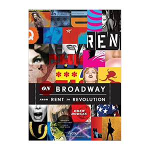 On+Bway.png