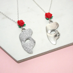 Phantom+Mask+Necklace.png