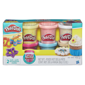 Play+Doh.png