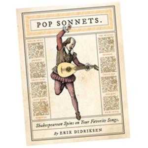 Pop+Sonnets.png