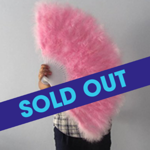 Sold+Out+Fan.png