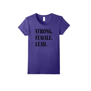 Strong+Female+Lead+T.png