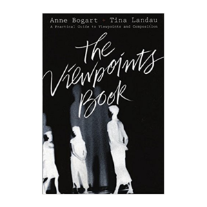 The+Viewpoints+Book.png