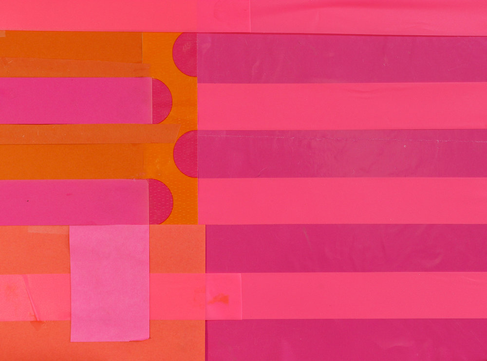 _MG_8334-simple-start-pink-orange.jpg