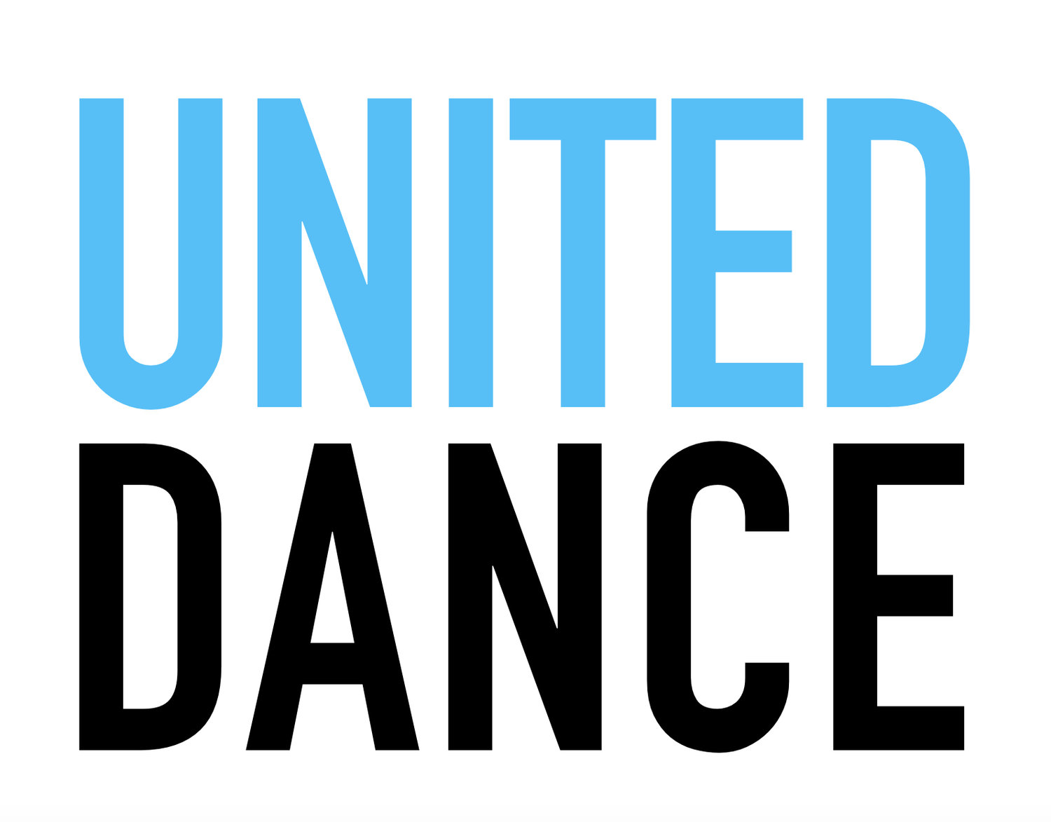 United Dance, Dance for individuals with Down syndrome
