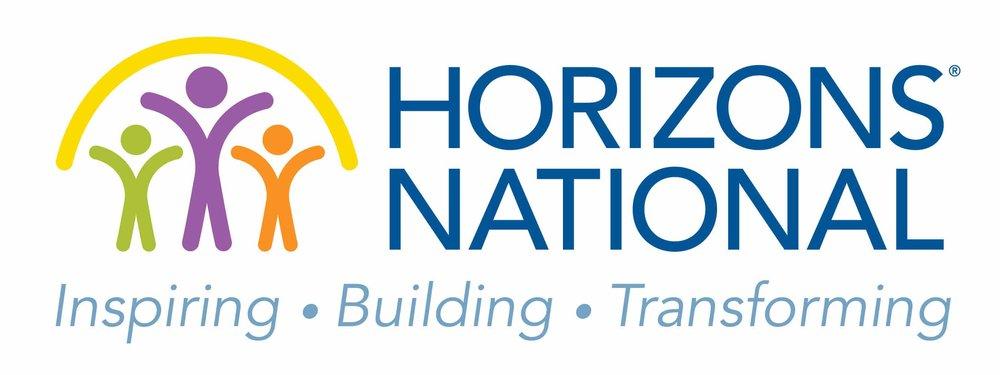 HorizonsNational.jpg