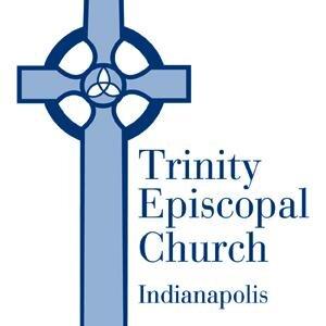 trinity2.jpeg