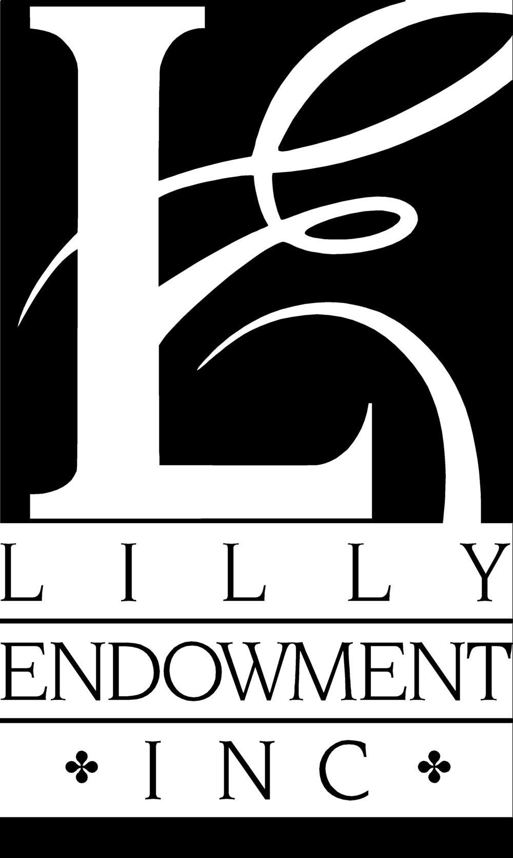 lillyendowment.png