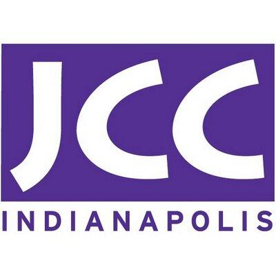 JCCIndy.jpg