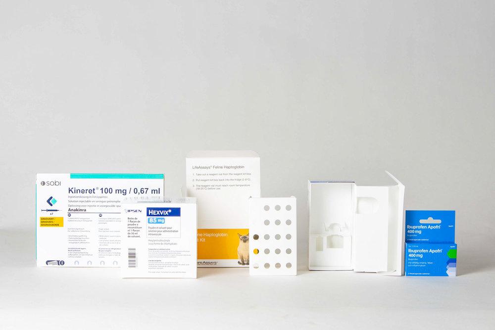 strand-packaging©olssonper_5.JPG