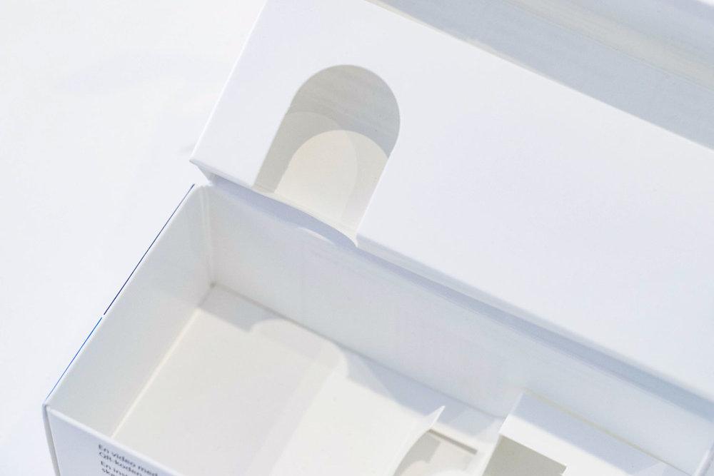 strand-packaging©olssonper_2.JPG