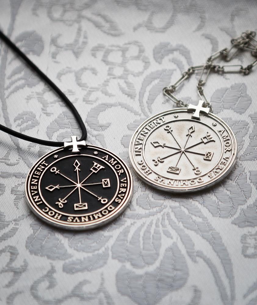 Medallion-6330.jpg