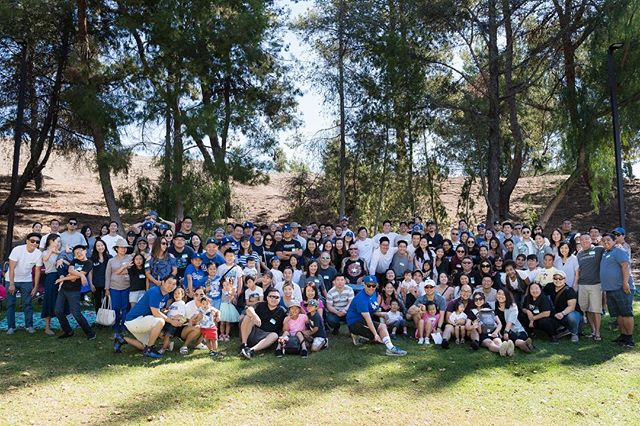 A few highlights from our annual picnic service! Hope everyone had a great time worshipping outdoors with the LP fam! Find more photos on our Facebook page! • 📸: @xtiinakiim