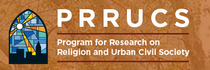 Program for Research on Religion and Urban Civil Society -