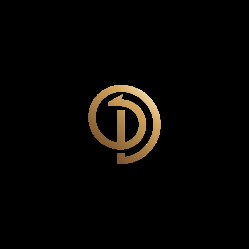 HBD_Logo-02.png