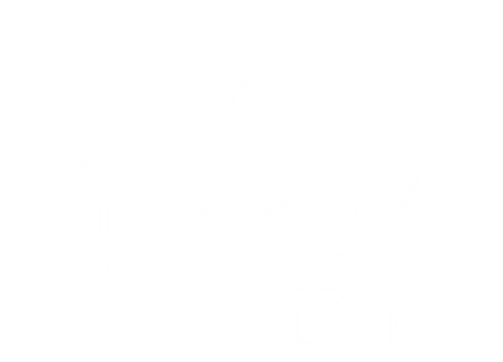 Refresh Salon San Diego