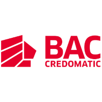 Bac_credomatic_logo 300x300.jpg