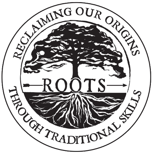 ROOTSLOGO.png