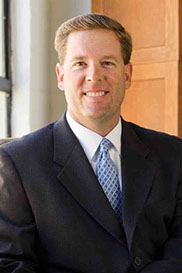 "Thomas Chadwick Lee - Licensed to practice law in Texas since 2003, ""Chad"" Lee is also an attorney-certified mediator.  He graduated from Texas Wesleyan Law School and is a member of various law organizations including the Texas Criminal Lawyers Association, Tarrant County Bar Association, Texas and Southwestern Cattle Raisers Association and Safari Club International.He was voted among the Top Criminal Defense Attorneys by Fort Worth magazine in 2008, 2009, 2010 and 2012.  He was also voted among the Top Agriculture Attorneys by the same magazine in 2007, 2008 and 2009. Mr. Lee assists the Loveless Law Firm in corporate matters specific to Texas law."