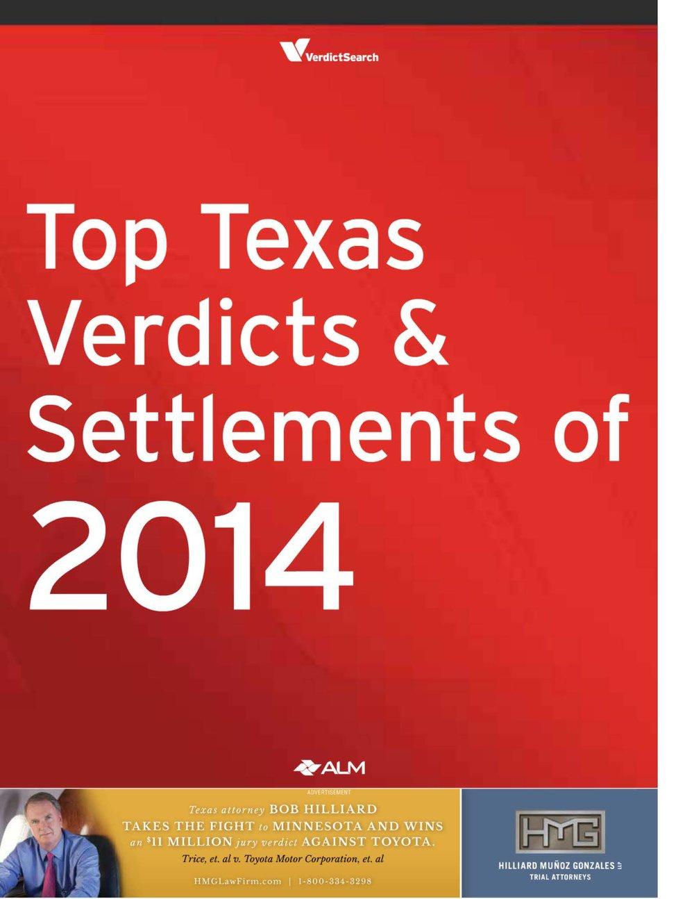 top-texas-verdict---magazine_Page_1.jpg