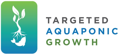 Targeted Aquaponic Growth