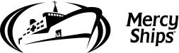 logo-mercy.jpg