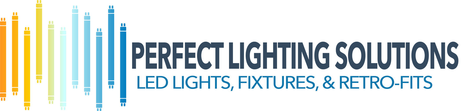 Perfect Lighting Solutions