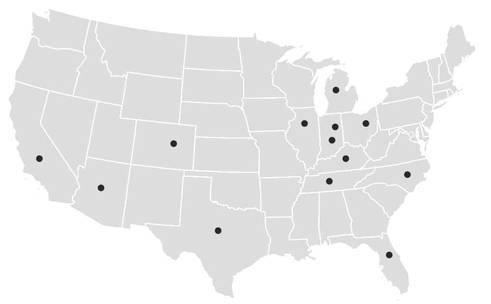 USA Map.png