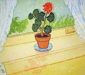 Bloom288.jpg