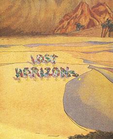 LostHorizons288.jpg