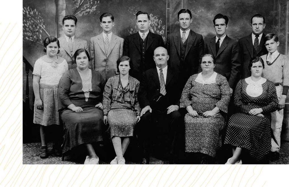 campbell-family.jpg
