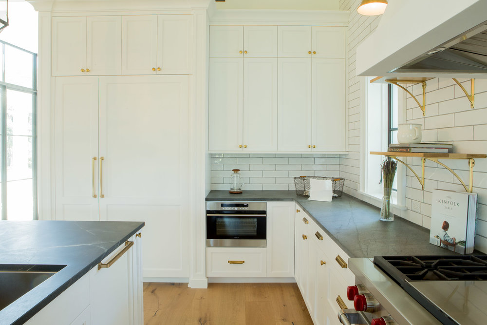 campbell photos 40jpg The Modern Farmhouse u2014 Campbell Cabinetry