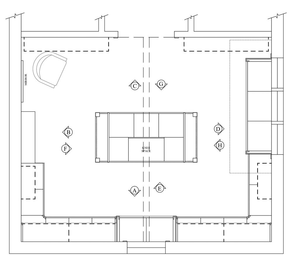 campbell-cs-floorplans-4.jpg