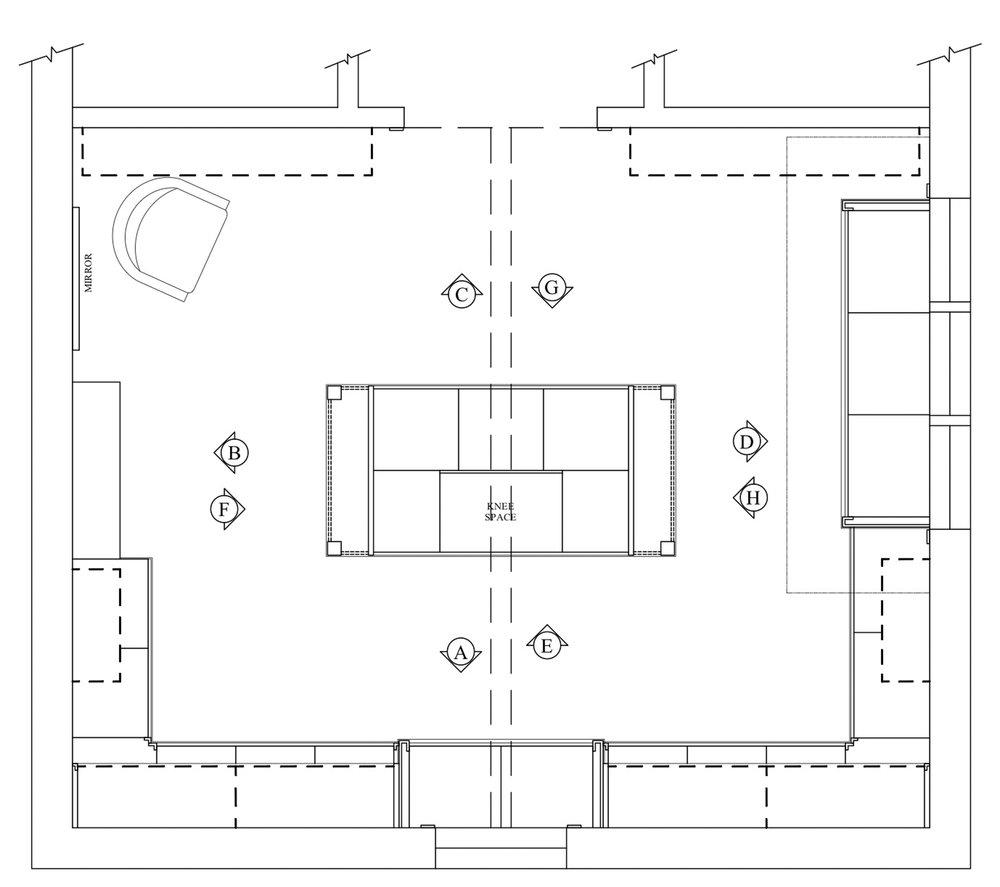 campbell-cs-floorplans-4.jpg