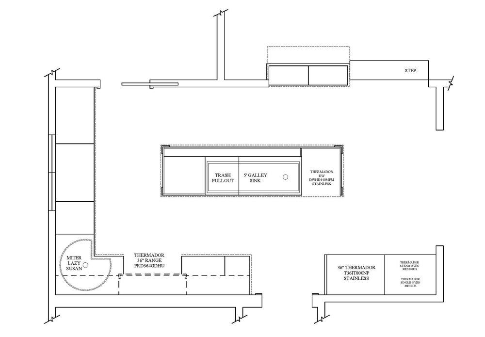 SCHMITT Floorplan-page-001.jpg